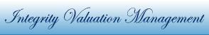 Integrity Valuation Management, LLC